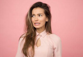 3 surprising love blocks affecting your career