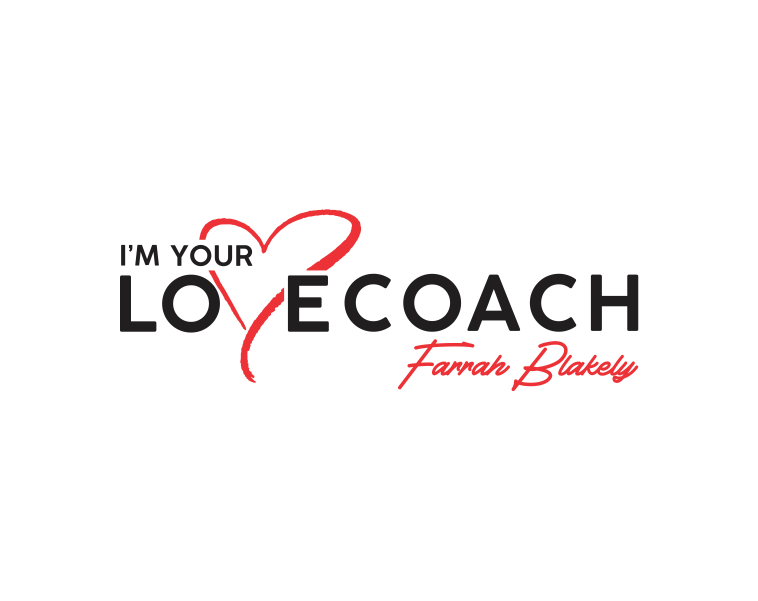 Farrah Blakely Love Coach